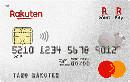 楽天カード (2021/05〜)